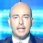 Pisinicca Luca