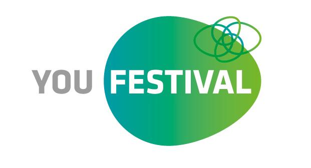 youfestival2